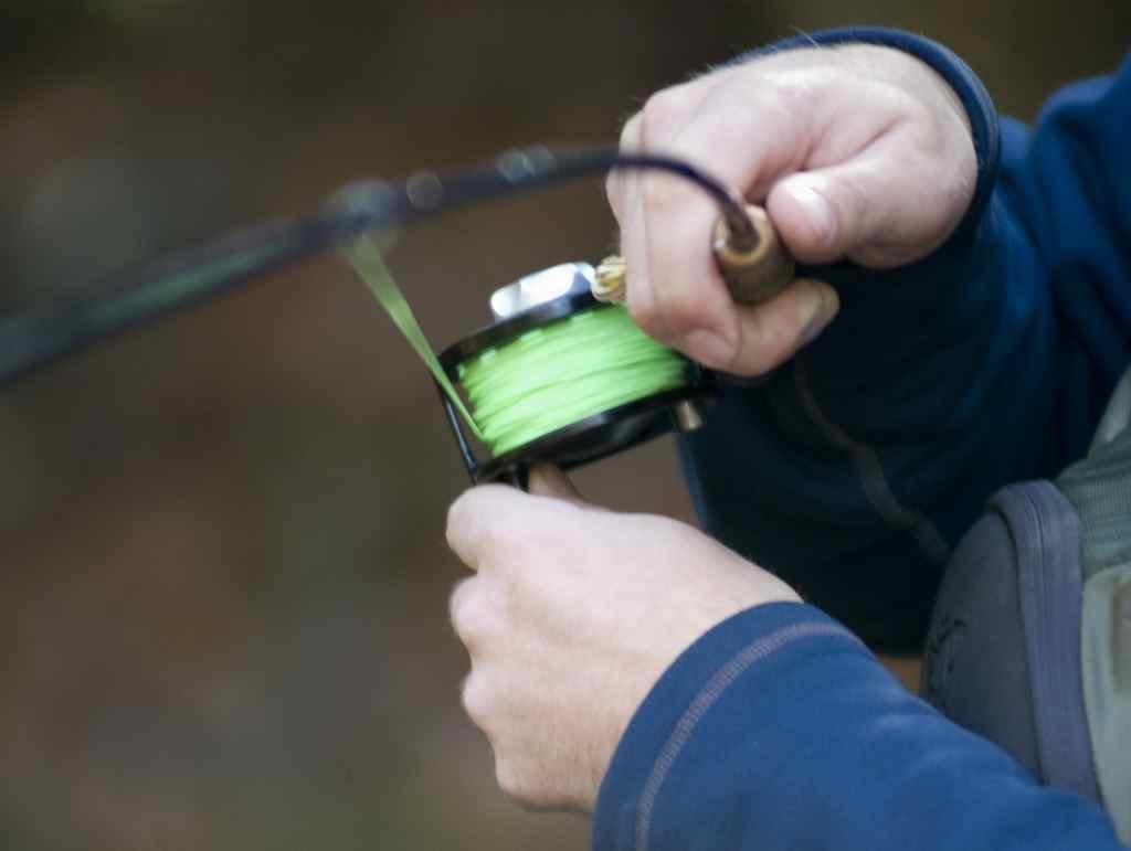 troutfishing-gameplane