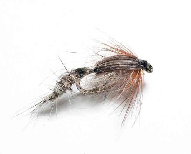 articulated-hares-ear-nymph