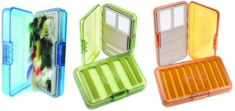 umpqua-fly-box