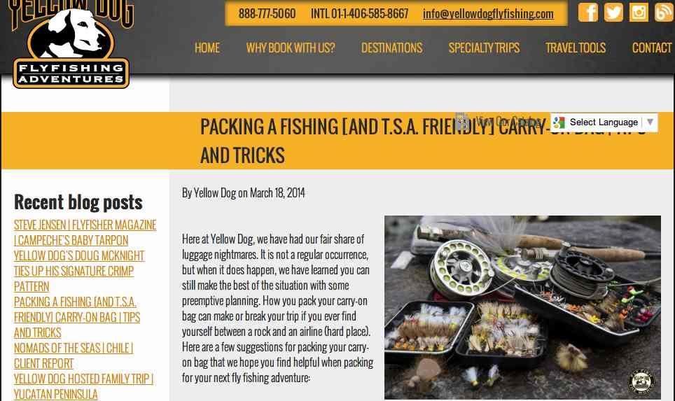 yellow-dog-fly-fishing