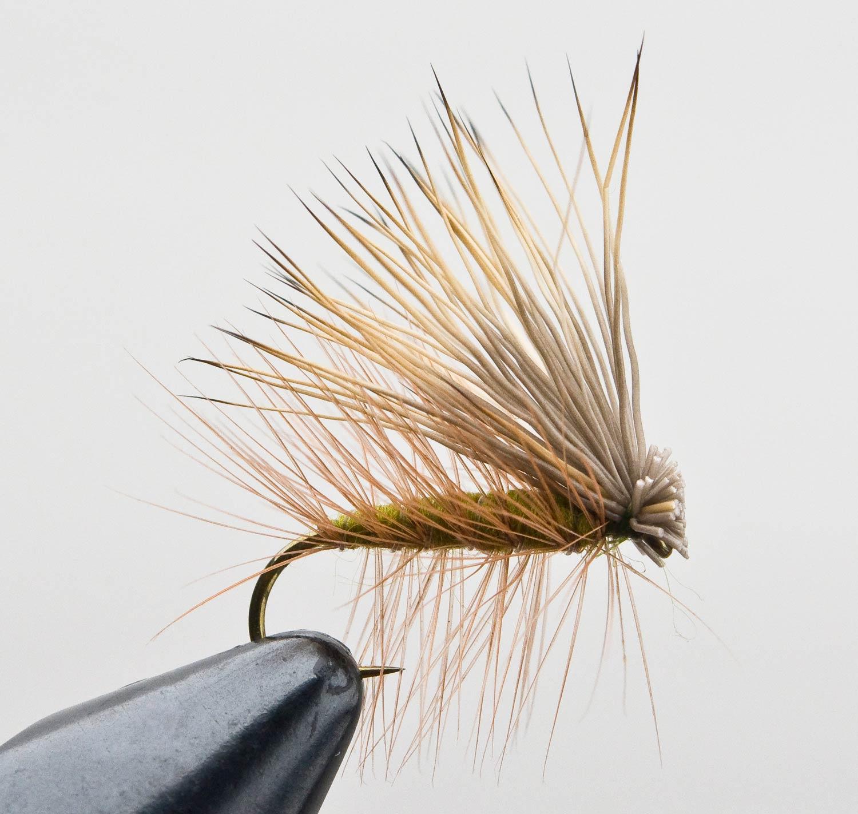 Umpqua Sparkle Wing Możliwości bet at home na kuponie GSOP bet at home RS2 Gray bet at home gratis odwrotu Fly Fishing Midges & Emergers Multi-packs ...