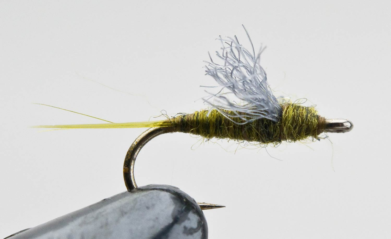 Top 10 Trout Flies For The American West Fly Fishing