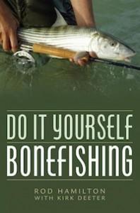 diybonefishing