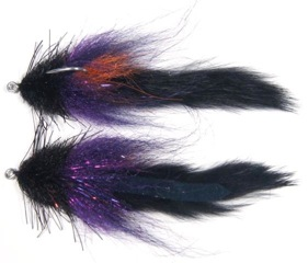 ep_tarpon_sp_bunny_black_purple_lg