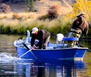 Montana-FLy-Fishing-Missouri-River-_1-2-300x252
