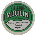 Mucilin-Silicone-Green-1