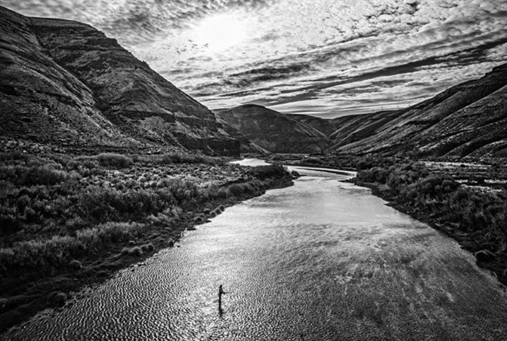 2015 G Amp G Fly Fishing Photography Contest Winners Fly