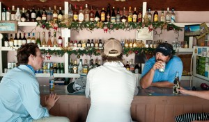 Jose's Bar