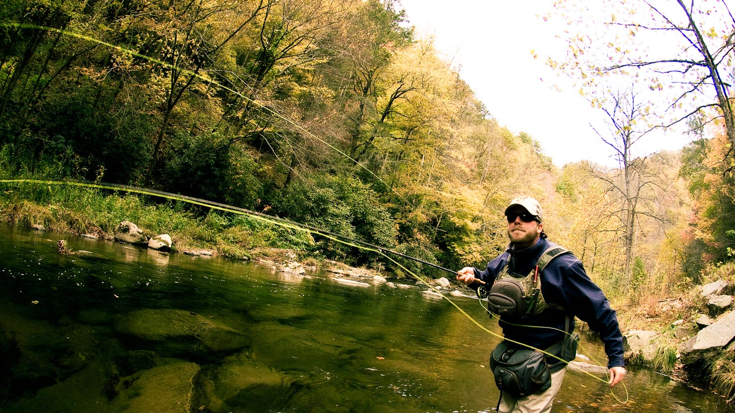 fix your tailing loops once and for all fly fishing