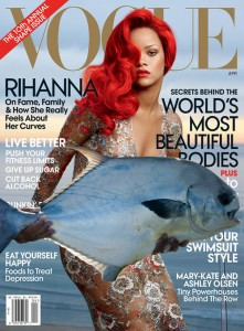 rihanna-vogue-cover-shoot-1