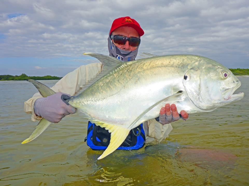 Fly fishing the yucatan fly fishing gink and gasoline how to continuing south the beaches along the tourist areas of akumal and tulum offer some fishing during non swimming hours so its worthwhile to throw a rod in solutioingenieria Images