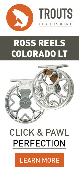 Colorado-LT