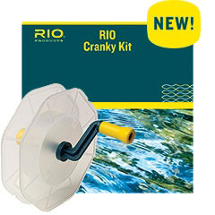 rio-cranky-kit-leader-rendering-01-cranky-new(1)