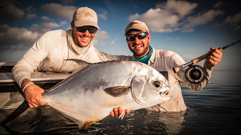 Announcing the 2016 fly fishing photo contest winners for Fly fishing competitions