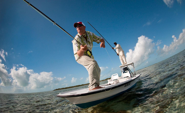 Fly Fishing Videos