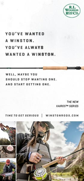 https://winstonrods.com/products/kairos/
