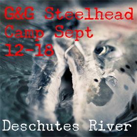 Steelhead-Ad