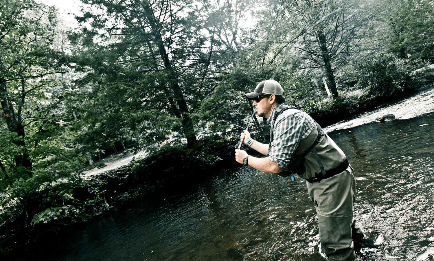 What is Recovery Rate and How Does It Affect Fly-Rod ...