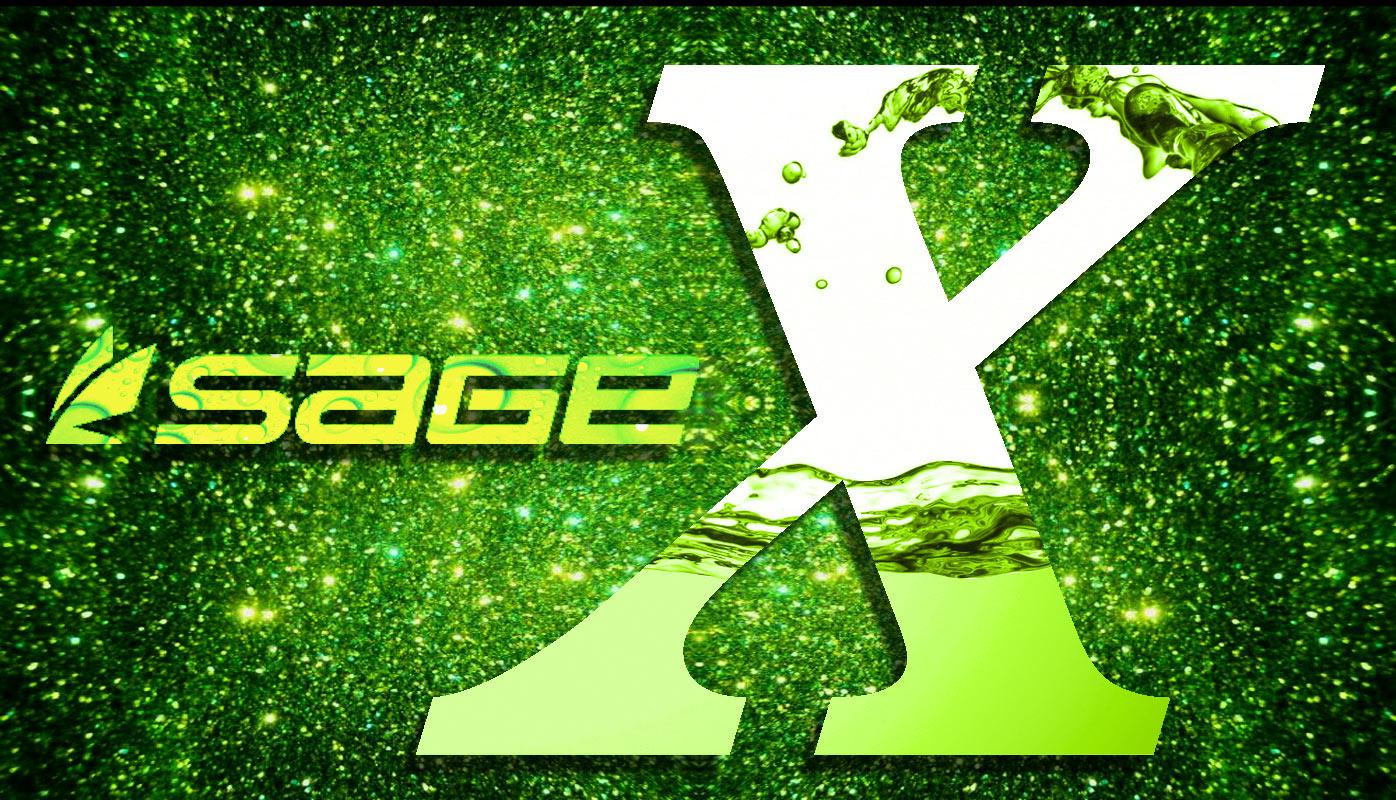 Sage-X