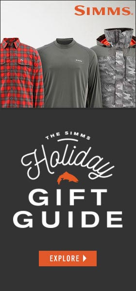 https://www.simmsfishing.com/gift-guide?utm_source=Gink-Gasoline&utm_medium=banner&utm_campaign=gift-guide-16