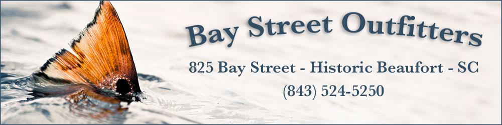 Bat-Street-Ad