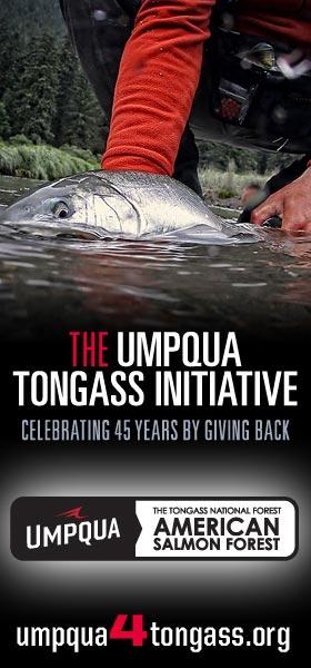 http://www.umpqua4tongass.org