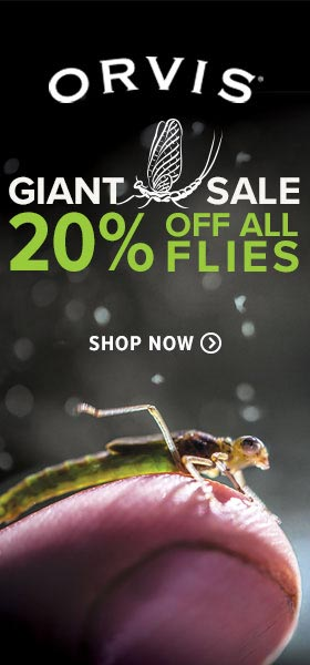 http://www.orvis.com/fly-fishing-flies