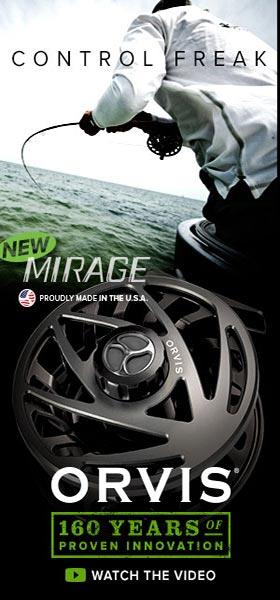 http://www.orvis.com/mirage