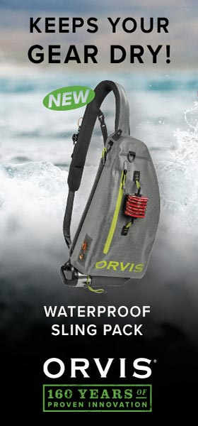 http://www.orvis.com/fishing-packs
