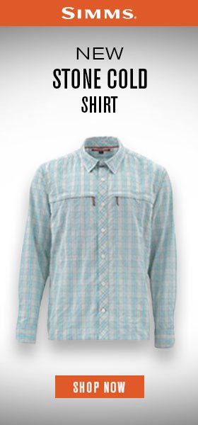 https://www.simmsfishing.com/new-arrivals/stone-cold-ls-shirt-1.html?utm_source=Gink-Gasoline&utm_medium=banner&utm_campaign=F17