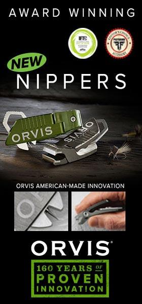 http://www.orvis.com/p/orvis-nippers/2j7k