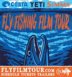 https://flyfilmtour.com