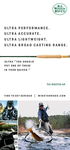 https://winstonrods.com/products/winston-air/