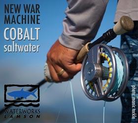 https://www.waterworks-lamson.com/product/cobalt-fly-fishing-reel/
