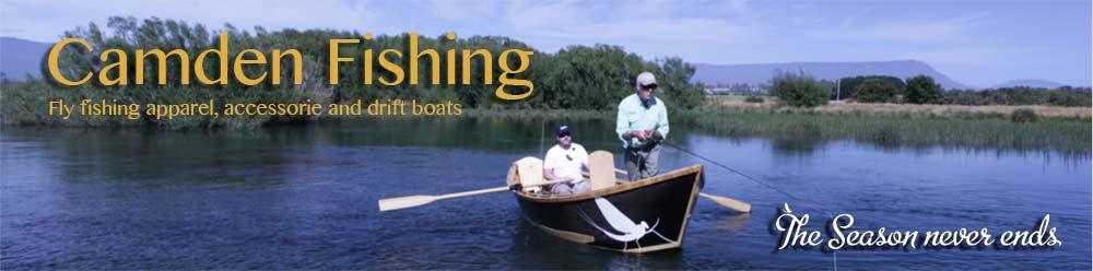 https://camdenfishing.com