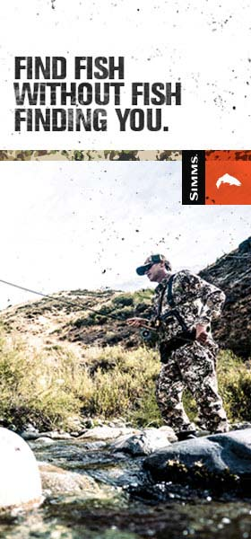 https://www.simmsfishing.com/river-camo-collection